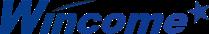 懷康科技股份有限公司 Logo